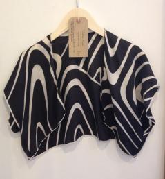 bebe Zebra (sold)
